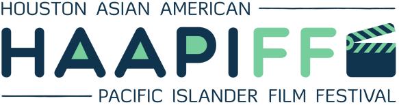 haapiclapper - Copy